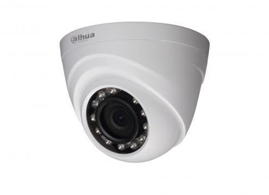 Dahua IPC-HDW1120SP