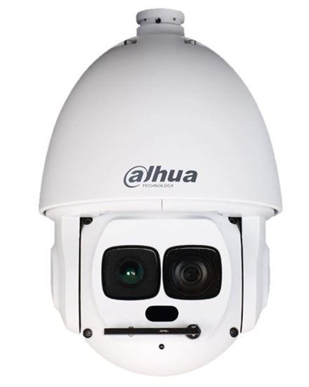 Dahua SD6AL240-HNI