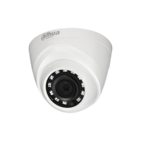 Dahua HAC-HDW1000MP 1MP Analog HD IR Dome Kamera