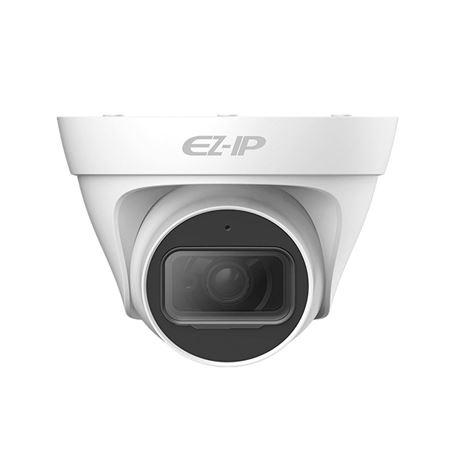 Kategori için resim IP Kameralar