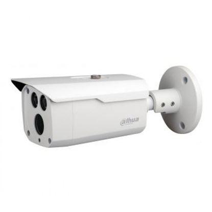 Resim Dahua  IPC-HFW4231DP-BAS-0360B 2MP IP IR Bullet Kamera