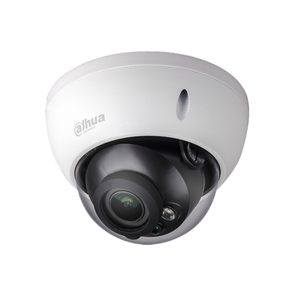 Resim Dahua HAC-HDBW2231RP-Z-IRE6 2MP Analog HD IR Dome Kamera