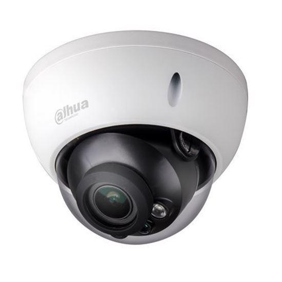 Dahua HAC-HDBW2401RP-Z 4.1MP Analog HD IR Dome Kamera resmi