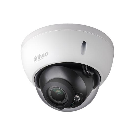 Dahua HAC-HDBW3231EP-Z-2712 2MP Analog HD IR Dome Kamera resmi