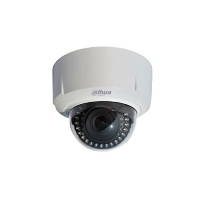 Resim Dahua HAC-HDW3103P 1.3MP Analog HD IR Dome Kamera