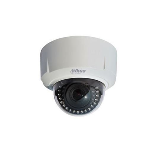 Picture of Dahua HAC-HDW3103P 1.3MP Analog HD IR Dome Kamera
