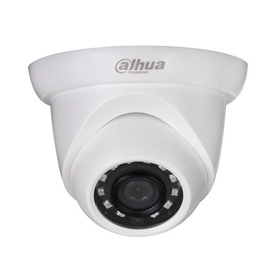Dahua IPC-HDW1230SP-0360B