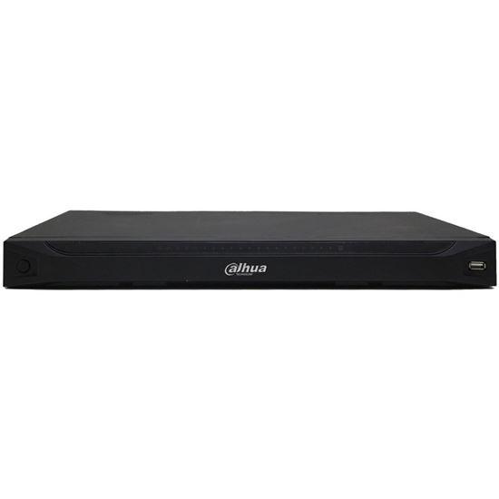 Picture of Dahua NVD0405DH-4K 4 Kanal Ultra HD 4K Network Video Decoder