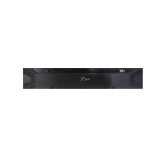 Dahua NVD1205DH-4I-4K 12 Kanal Ultra HD 4K Network Video Decoder resmi