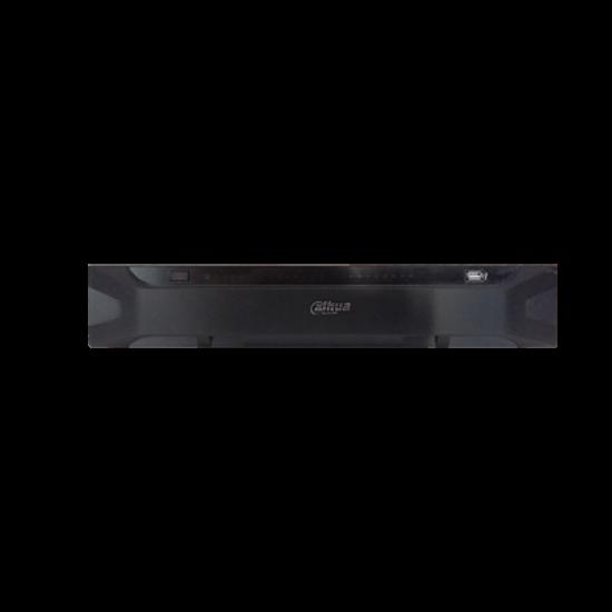 Dahua NVD0905DH-4I-4K 9 Kanal Ultra HD 4K Network Video Decoder resmi