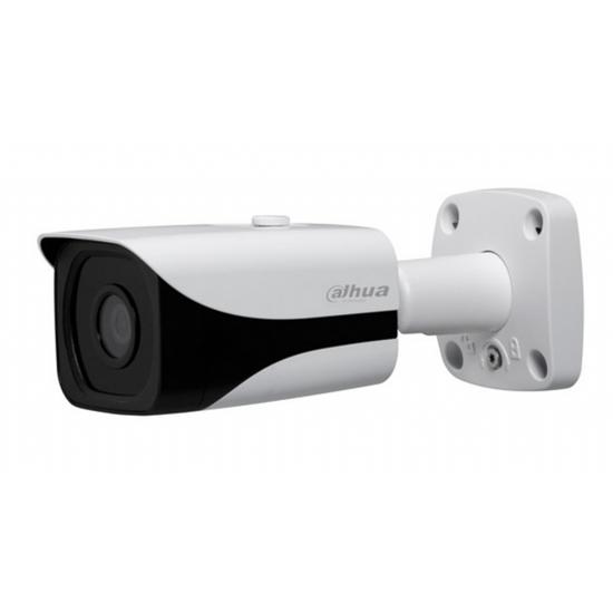 Picture of Dahua HAC-HFW2802EP-A-0360B 4K 8 MP Analog HD IR Bullet Kamera