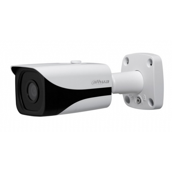 Picture of Dahua HAC-HFW3231EP-Z12 2MP Analog HD IR Bullet Kamera