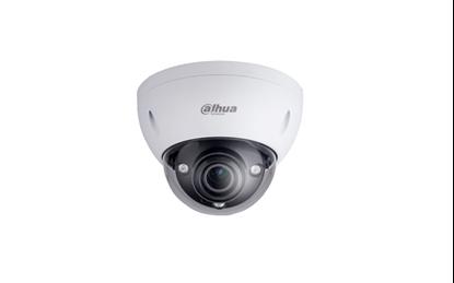 Resim EZ-IP IPC-D2B20-ZS 2MP Motorize Lensli IP IR Dome Kamera