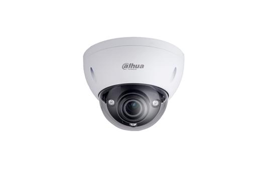 Picture of EZ-IP IPC-D2B20-ZS 2MP Motorize Lensli IP IR Dome Kamera