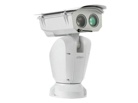 Picture of Dahua PTZ12248V-LR8-N 2MP Lazerli PTZ Dome Kamera