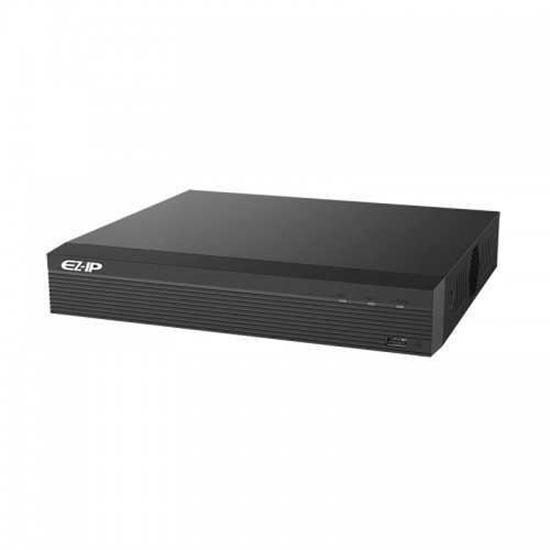EZ-IP NVR1B08HS-8P 8 Kanal Poe' li NVR Kayıt Cihazı resmi