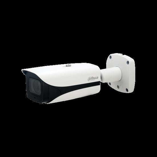 Dahua IPC-HFW4231T-ASE-0360B