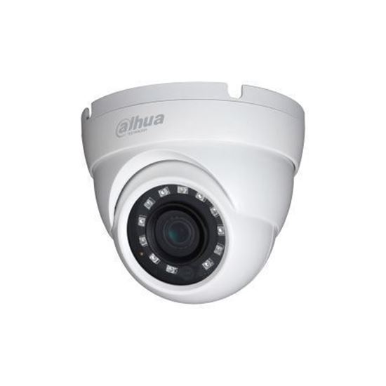 Dahua IPC-HDW1226SP-0280B