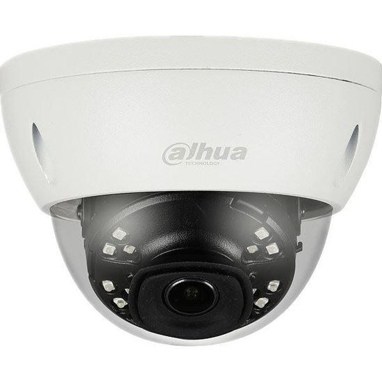 Dahua IPC-HDBW4431E-ASE-0280B