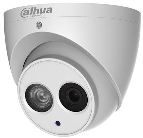 Dahua HAC-HDW1200EM-A-0280B