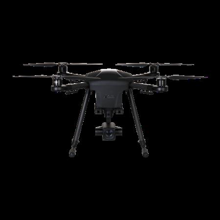 Drone kategorisi için resim