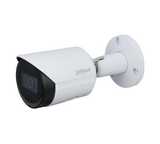 Dahua IPC-HFW2231S-S-0360B