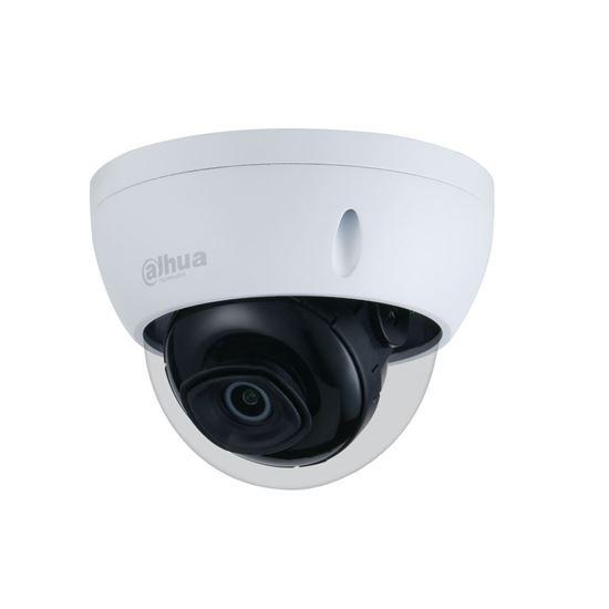 Dahua IPC-HDBW2231E-S- 0280B