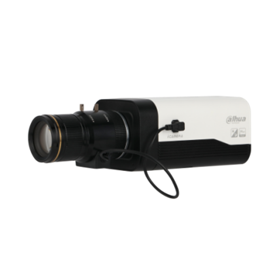 Dahua IPC-HF8231EP