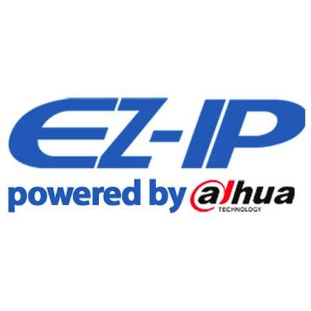 EZ-IP kategorisi için resim