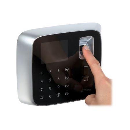 Access Kontrol kategorisi için resim