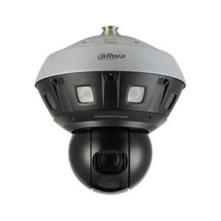 PTZ Kameralar kategorisi için resim