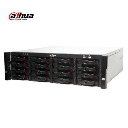 Dahua NVR616R-64-4KS2